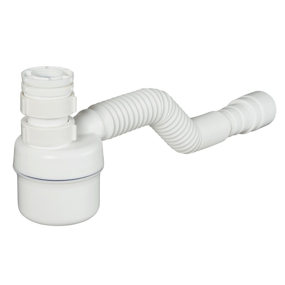 Sifao-Universal-Flexivel-com-Copo-Extensivel-Plastico-Branco-Tigre