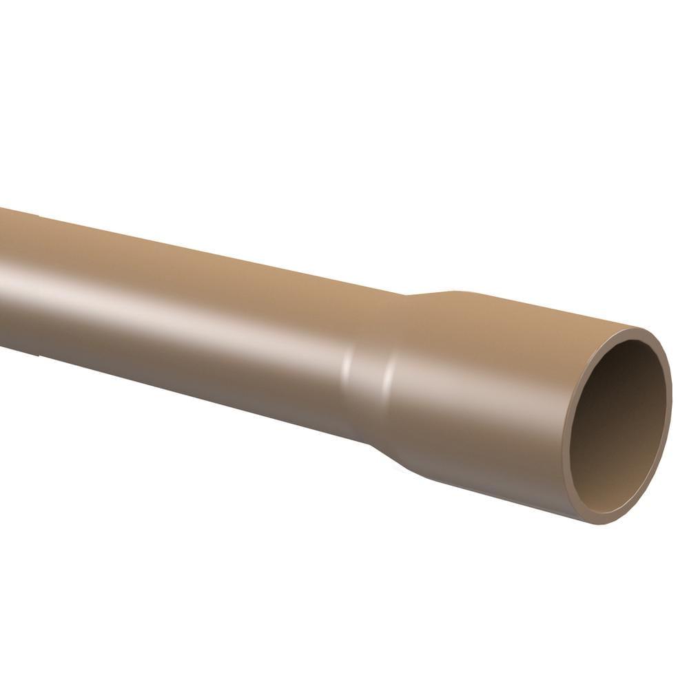 Tubo-PVC-Soldavel-25mm-6m-Tigre