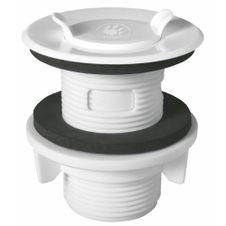 Valvula-de-Escoamento-para-Tanque-de-Plastico-1.1-4---Tigre