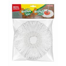 Balde-Refil-para-Mop-Spin-Brillhus-Bettanin
