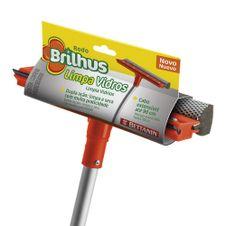 Mop-Limpa-Vidro-Brilhus-Bettanin