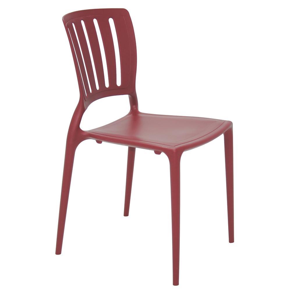 Cadeira-Sofia-em-Polipropileno-e-Fibra-de-Vidro-Marsala-Tramontina