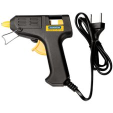 Pistola-Eletrica-de-Cola-Quente-20-25w-Tramontina