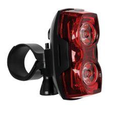 Sinalizador-Traseiro-de-LED-para-Bicicleta-Tramontina