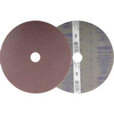 Disco-de-Metal-para-Lixamento-7--Vonder
