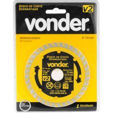 Disco-Diamantado-100x100x100cm-Vonder