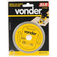 Disco-Diamantado-040x1455x195cm-Vonder