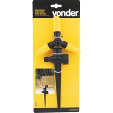 Irrigador-Plastico-Tipo-Espiga-para-Jardim-Vonder