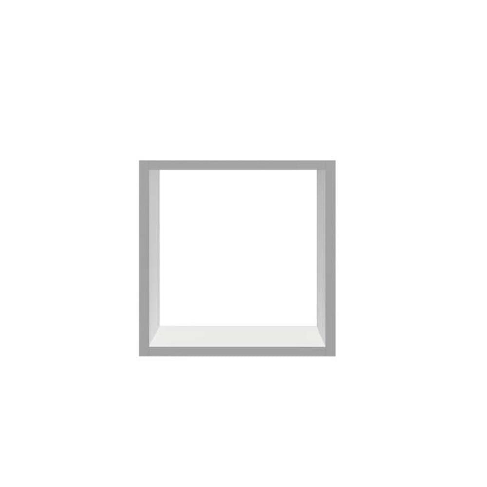 Nicho-Mop-Quadrado-30x30cm-Branco-Multivisao