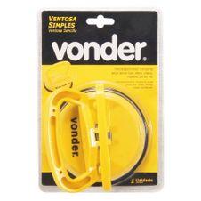 Ventosa-Simples-1100mm-Vonder