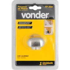 Fixador-de-Porta-FP-500-Aluminio-Vonder