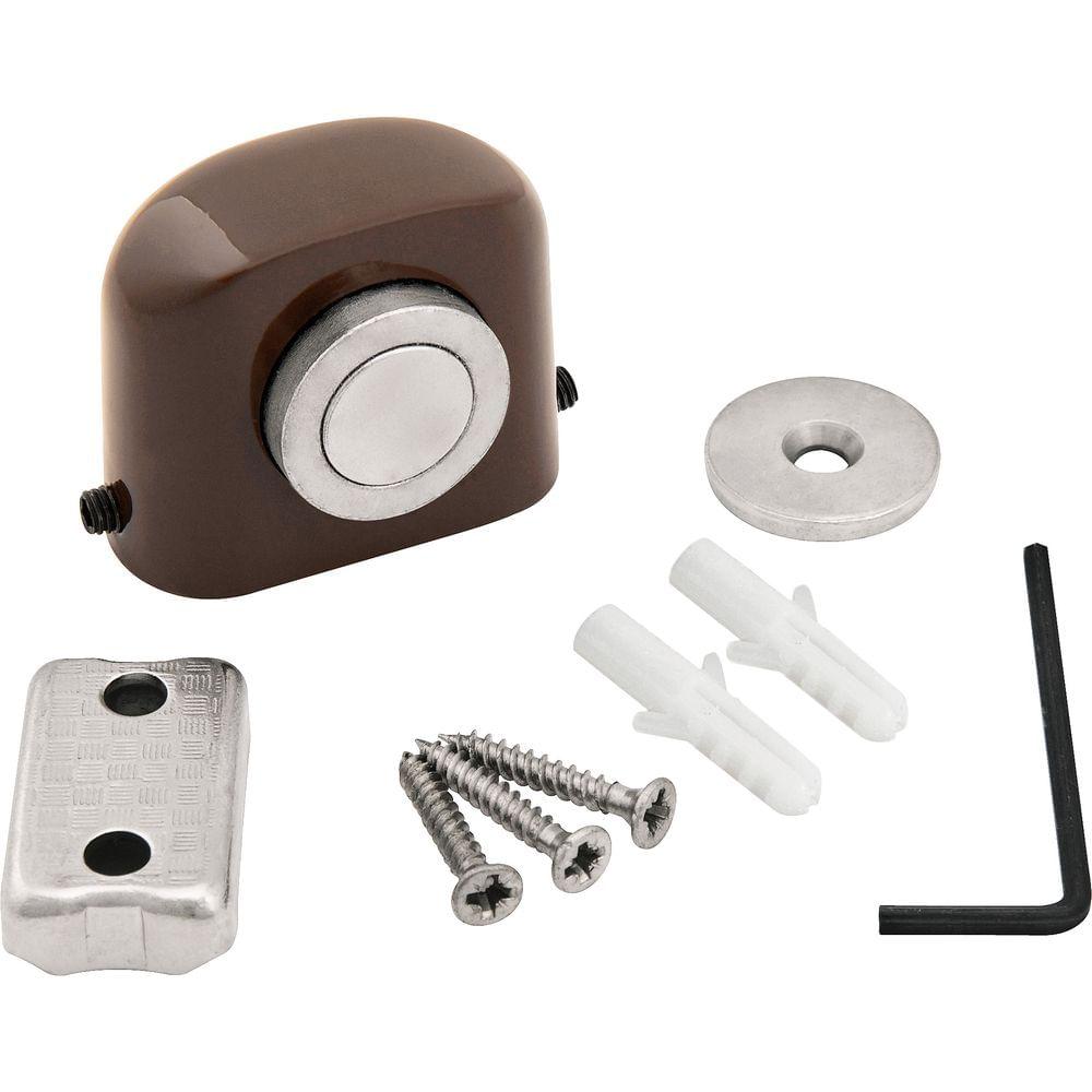 Fixador-de-Porta-Magnetico-Marrom-Vonder
