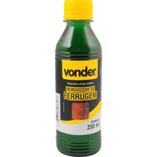 Removedor-de-Ferrugem-250ml-Vonder