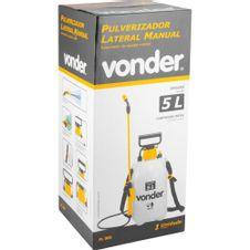 Pulverizador-Lateral--Com-Compressao-Previa-5L-Vonder