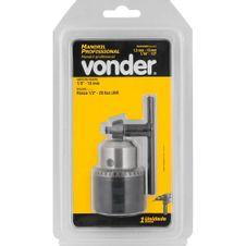 Mandril-Profissional-13mm-Rosca-1-2--Vonder