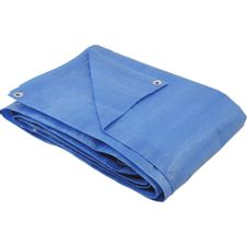 Lona-de-Polietileno-3mx2m-Azul-Ecoffer-Vonder