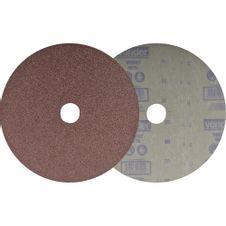 Disco-para-Lixa-de-Metal-7--Vonder