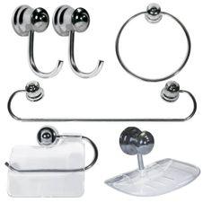 kit-para-de-acessorios-banheiro-plus-6-pecas-cromado-sicmol