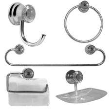 Kit-de-Acessorios-para-Banheiro-5-Pecas-Cromado-Sicdecore-Sicmol