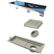 Ralo-PVC-Acabamento-Cromado-Vazado-Linear