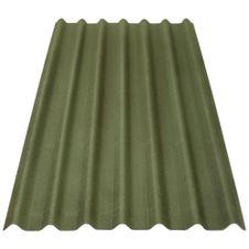 Telha-de-Fibra-Vegetal-Stilo-Verde-200x095m-Onduline