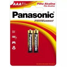 Pilha-Alcalina-AAA-15V-2-Unidades-Panasonic
