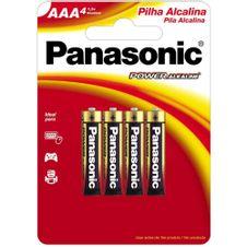 Pilha-Alcalina-AAA-4-Unidades-Panasonic