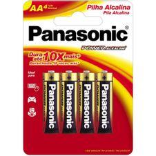 Pilha-Comum-AA-4-Unidade-s--Panasonic