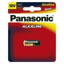 Bateria-Alcalina-12V-1-Unidade-Panasonic