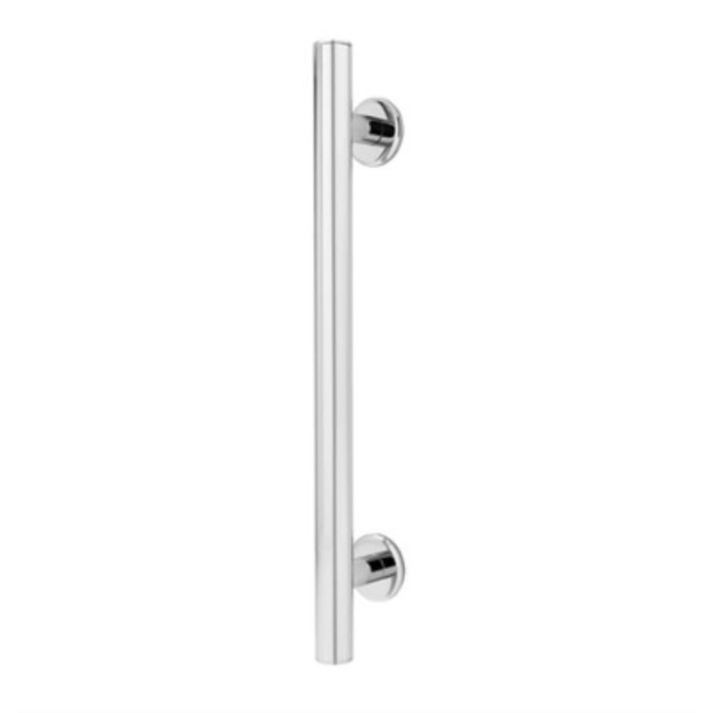 Puxador-para-Porta-60cm-Cromado-Aco-Inox-Uniao-Inox