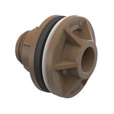 Adaptador-com-Anel-PVC-40mm-Tigre