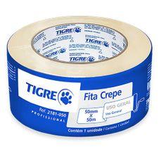 Fita-Crepe-50mm-x-50m-Tigre