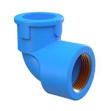 Joelho-90°-com-Bucha-Azul-PVC-Roscavel-e-Soldavel-1-2--Tigre