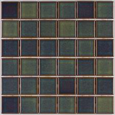 Pastilha-Ceramica-5x5cm-Jade-Atlas