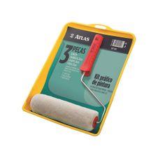 Kit-Basico-para-Pintura-3-pecas-Atlas