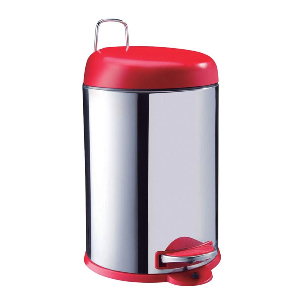 Lixeira-para-Cozinha-Aco-Inox-12-Litros-Brinox