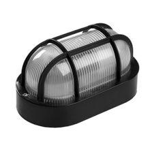 Luminaria-Tartaruga-TAP41-Preta-Olivo