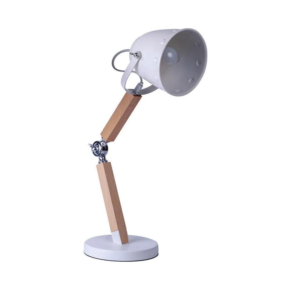 Luminaria-de-Mesa-40W-Branco-Luminatti