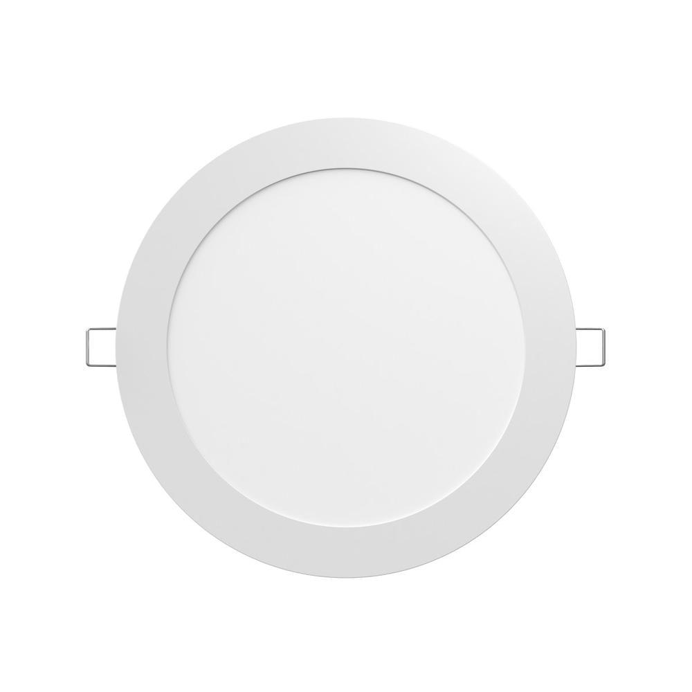 Plafon-Led-de-Embutir-18w-Redondo-Insert-Osram