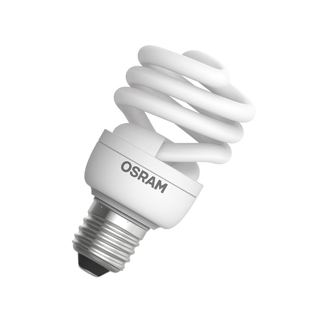 Lampada-Fluorescente-Twist-15w-Espiral-Luz-Amarela-Duluxstar-Osram