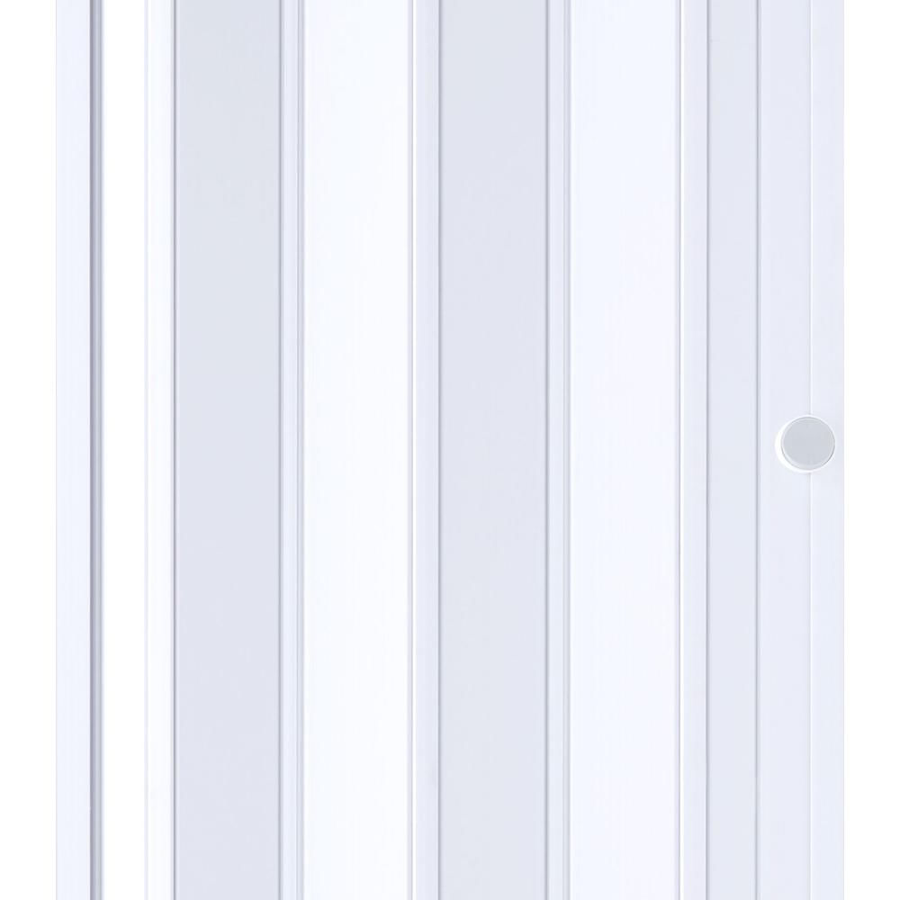 Porta-Sanfonada-60x210m-PVC-Pratik-Branca-Araforros