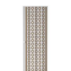Porta-Sanfonada-210x070m-Design-Cobogo-Wood-Araforros