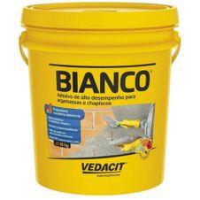 Adesivo-Argamassa-Liquido-Bianco-18kg-Vedacit