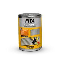 Fita-Autoadesiva-Multiuso-Aluminio-20cmX10m-Vedacit