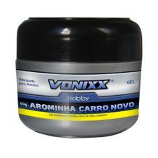 Arominha-Gel-Carro-Novo-60g---Vonixx