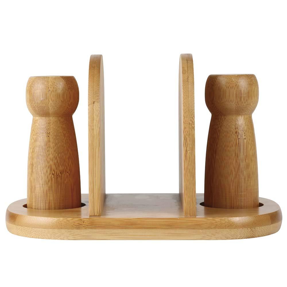 Conjunto-de-Mesa-3-Pecas-Bamboo-MOR