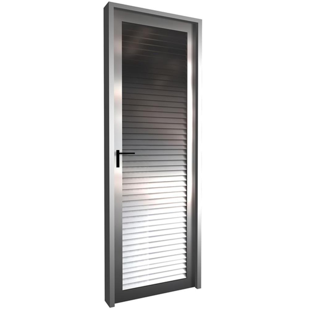 Porta-de-Giro-Veneziana-Metal-Aluminio-Direita-21x06m-Quality