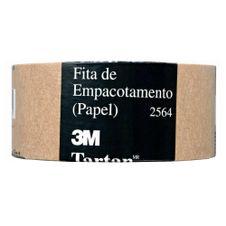 Fita-Gomada-2564-50mm-x-50m-Tartan-3M