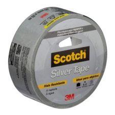 Fita-Adesiva-Silver-Tape-45mm-x-25m-3939-3M