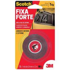 Fita-Forte-para-Ambiente-Externo-24mmx15m-3M-do-Brasil
